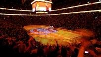 Les dessous de la cérémonie d'avant-match du Canadien