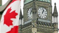 5 enjeux à surveiller à Ottawa en 2015