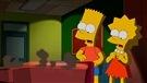 <i>Les Simpson</i> et l'Halloween, un mariage qui dure