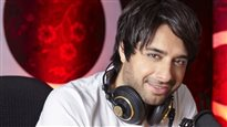 Jian Ghomeshi : la version de la CBC