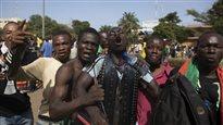 Burkina Faso : la rue a raison de Compaoré