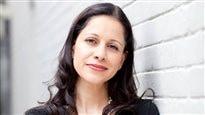 Affaire Ghomeshi : une autre femme s'identifie