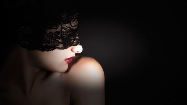 50% des Québécois aimeraient expérimenter au moins un comportement sexuel considéré comme anormal