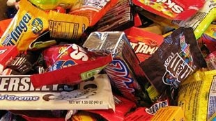 Hyperphagie boulimique: un trouble alimentaire qui mène à l'obésité