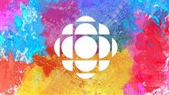 ICI Radio-Canada | Arts et divertissement