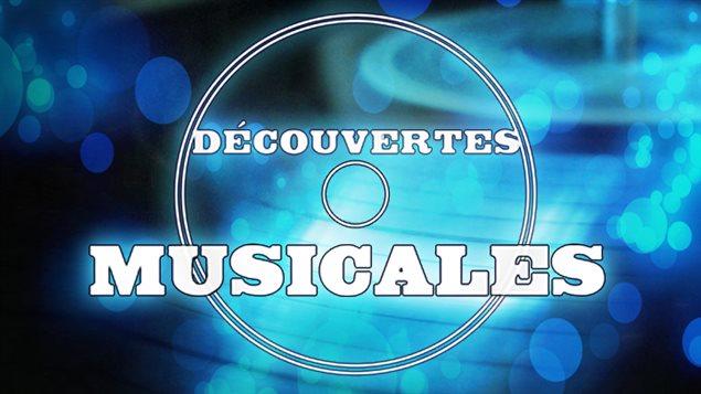 Les découvertes musicales de Jean-François Côté