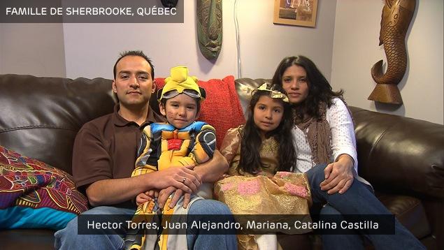 famille-sherbrooke.jpg