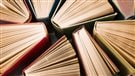 Des livres à découvrir