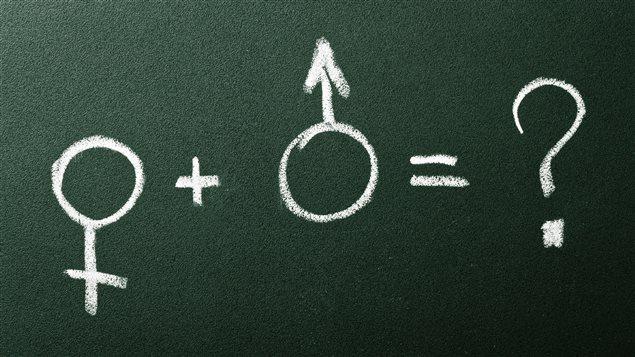 Новый курс полового воспитания в начальной и средней школах Онтарио