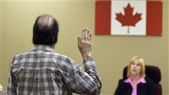 La régionalisation de l'immigration au Québec