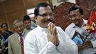 L'Inde a désormais son ministre du Yoga et de l'Ayurveda (2014-11-11)