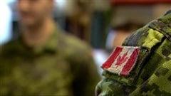 Santé mentale : Ottawa investit davantage pour aider les militaires