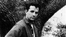 Webradio Kerouac: la musique que l'écrivain lui-même préférait