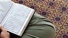 Deux Québécois sur trois ne veulent pas de mosquée dans leur voisinage