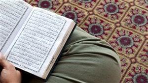 Les sentiments antimusulmans ont-ils augmenté?