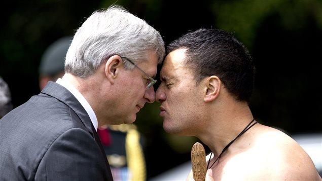 Rencontre gay nouvelle zelande