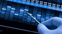 Un homme arrêté 20 ans après une agression sexuelle grâce à une analyse d'ADN