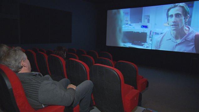 L'Office national du film canadien présente une sélection de 19 films et 2 œuvres en réalité virtuelle aux 34es Rendez-vous du cinéma québécois.