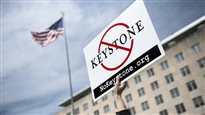 Keystone XL : Barack Obama dénigre le projet