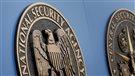 Fin du programme de collecte de métadonnées de la NSA