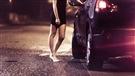 60 organisations contestent la nouvelle loi sur la prostitution