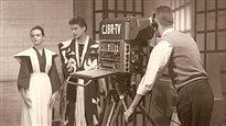 CJBR-TV : 60 ans de télévision au Bas-Saint-Laurent