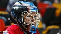 Le hockey est-il trop dangereux pour les jeunes?