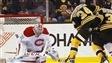 «L'équipe est toujours prête à affronterles Bruins» - Michel Therrien