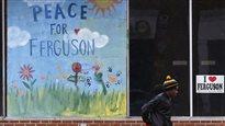 Ferguson craint le pire dans l'attente de la décision du grand jury