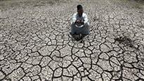 Réchauffement planétaire de 1,5°C d'ici 2050