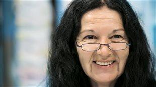 Jeannette Prévost : 36 ans à répondre «Présente!» pour le CHUS