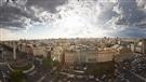 Des livres pour découvrir Buenos Aires