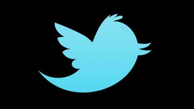 Le titre de Twitter à son niveau le plus bas depuis près de deux ans