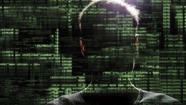 Les nouvelles armes informatiques inquiètent