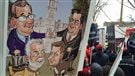 Suivez les manifestations syndicales en direct
