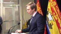Le Nouveau-Brunswick facilite l'accès à l'avortement