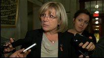 Québec part à la chasse aux «places fantômes» en garderie