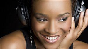 La webradio d'ICI Musique
