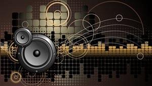 Votre radio sur le web