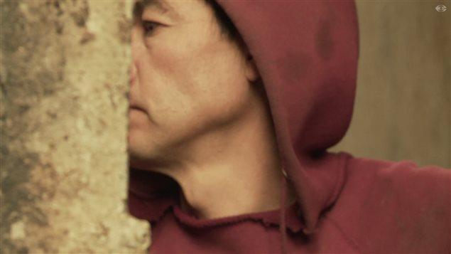 La Parka, documental de Gabriel Serra.