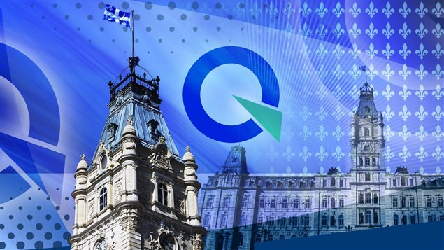 a history of the parti quebecois in canada As such, impressive historical links exist between quebec and the liberal party  of canada, on the one hand, and between quebec and the rest of canada,.