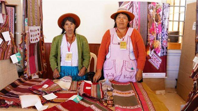 foto bolivianas:
