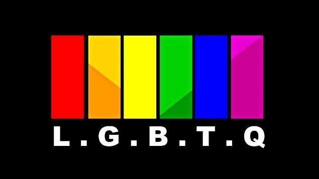 Mouvement LGBTQ