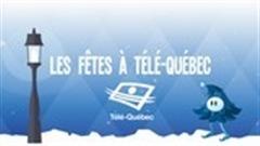 La chaîne de télévision Télé-Québec a failli disparaître des ondes :