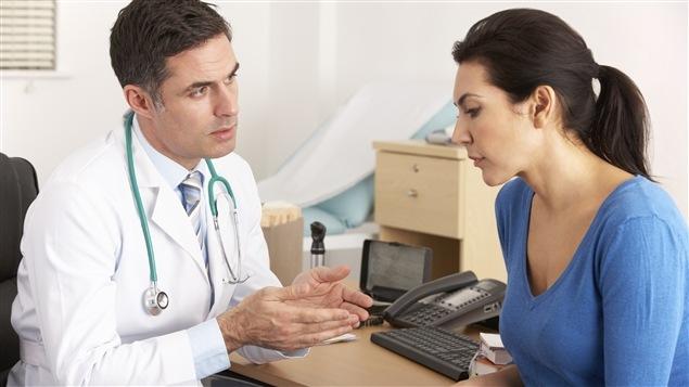 La communication entre omnipraticiens et spécialistes est un problème dans notre système de santé