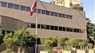 L'ambassade canadienne au Caire fermée pour des raisons de sécurité