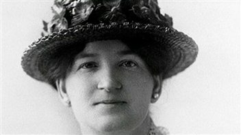 nellie mc clung essay Nellie mcclung was a leader in the fight to enfranchise north american  novels,  more than 530 short stories, 500 poems, and thirty essays.