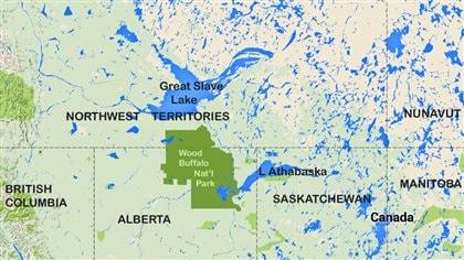 Alberta unesco world heritage park endangered null gumiabroncs Gallery