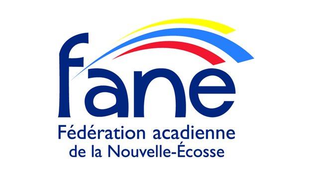 logo FANE