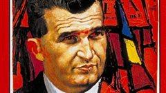 La Roumanie, 25 ans après Ceaușescu